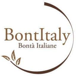 bontItaly