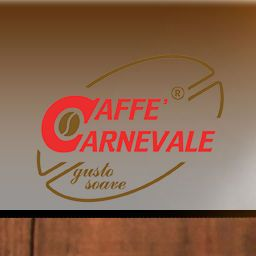 caffe carnevale