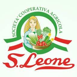 san-leone