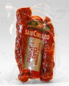 SanCiriaco